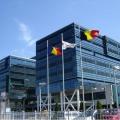 Cum arata cladirile de birouri din provincie - Foto 3 din 4