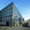Cum arata cladirile de birouri din provincie - Foto 4 din 4
