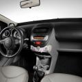 Citroen C1 facelift - Foto 1 din 5
