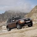 Primul SUV de la Dacia - Foto 16 din 29