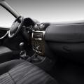 Primul SUV de la Dacia - Foto 26 din 29