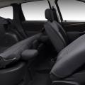 Primul SUV de la Dacia - Foto 29 din 29