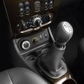 Dacia Duster - Foto 24 din 29