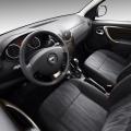 Dacia Duster - Foto 26 din 29