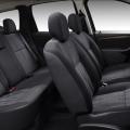 Dacia Duster - Foto 28 din 29