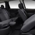 Dacia Duster - Foto 29 din 29