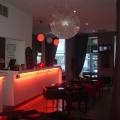 Restaurantul Ici et La - Foto 1 din 6