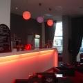 Restaurantul Ici et La - Foto 2 din 6