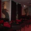 Restaurantul Ici et La - Foto 3 din 6