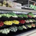 FOTO Auchan Romania a deschis Auchan Liberty, cel mai mare supermarket din Romania - Foto 2