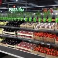 FOTO Auchan Romania a deschis Auchan Liberty, cel mai mare supermarket din Romania - Foto 3