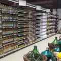 FOTO Auchan Romania a deschis Auchan Liberty, cel mai mare supermarket din Romania - Foto 4