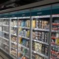 FOTO Auchan Romania a deschis Auchan Liberty, cel mai mare supermarket din Romania - Foto 7