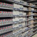 FOTO Auchan Romania a deschis Auchan Liberty, cel mai mare supermarket din Romania - Foto 8