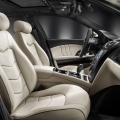 Maserati Quattraporte Sport GT S �Awards Edition� - Foto 3 din 3