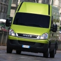 Iveco EcoDaily - Foto 2 din 15