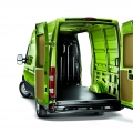 Iveco EcoDaily - Foto 8 din 15