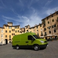 Iveco EcoDaily - Foto 9 din 15