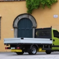 Iveco EcoDaily - Foto 12 din 15