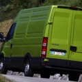 Iveco EcoDaily - Foto 13 din 15
