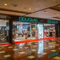 Douglas a deschis cea mai mare parfumerie din Romania - Foto 3