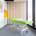 Reteaua de sanatate Regina Maria a inaugurat cea mai mare policlinica privata de pediatrie din Bucuresti - Foto 4