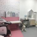 Reteaua de sanatate Regina Maria a inaugurat cea mai mare policlinica privata de pediatrie din Bucuresti - Foto 5