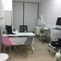 Reteaua de sanatate Regina Maria a inaugurat cea mai mare policlinica privata de pediatrie din Bucuresti - Foto 7