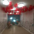 Reteaua de sanatate Regina Maria a inaugurat cea mai mare policlinica privata de pediatrie din Bucuresti - Foto 8