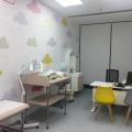 Reteaua de sanatate Regina Maria a inaugurat cea mai mare policlinica privata de pediatrie din Bucuresti - Foto 10