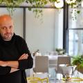 """S-a lansat Amalgam Zexe Concept, un business """"3 in 1"""" de 100.000 de euro - Foto 11"""