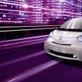 Toyota Urban Cruiser si IQ - Foto 5 din 8