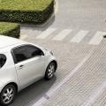 Toyota Urban Cruiser si IQ - Foto 6 din 8