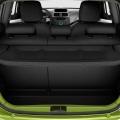Noul Chevrolet Spark - Foto 6 din 10