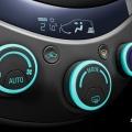 Noul Chevrolet Spark - Foto 10 din 10