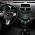Noul Chevrolet Spark - Foto 7 din 10