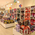 FOTO Cum arata noul concept Diverta din Baneasa Shopping City. Investitie de 200.000 de euro in rebranding - Foto 3
