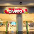 FOTO Cum arata noul concept Diverta din Baneasa Shopping City. Investitie de 200.000 de euro in rebranding - Foto 4