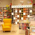 FOTO Cum arata noul concept Diverta din Baneasa Shopping City. Investitie de 200.000 de euro in rebranding - Foto 5