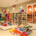 FOTO Cum arata noul concept Diverta din Baneasa Shopping City. Investitie de 200.000 de euro in rebranding - Foto 9