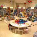 FOTO Cum arata noul concept Diverta din Baneasa Shopping City. Investitie de 200.000 de euro in rebranding - Foto 11