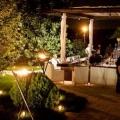 Restaurant Aqua - Foto 1 din 5