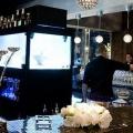 Restaurant Aqua - Foto 2 din 5