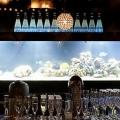 Restaurant Aqua - Foto 3 din 5