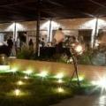 Restaurant Aqua - Foto 5 din 5