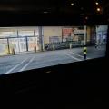 Camera auto video Full HD NightVision Lanmodo Vast - Review - Foto 3
