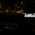 Camera auto video Full HD NightVision Lanmodo Vast - Review - Foto 5