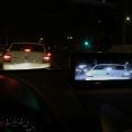 Camera auto video Full HD NightVision Lanmodo Vast - Review - Foto 6