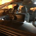 Camera auto video Full HD NightVision Lanmodo Vast - Review - Foto 11