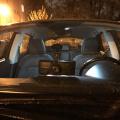 Camera auto video Full HD NightVision Lanmodo Vast - Review - Foto 12